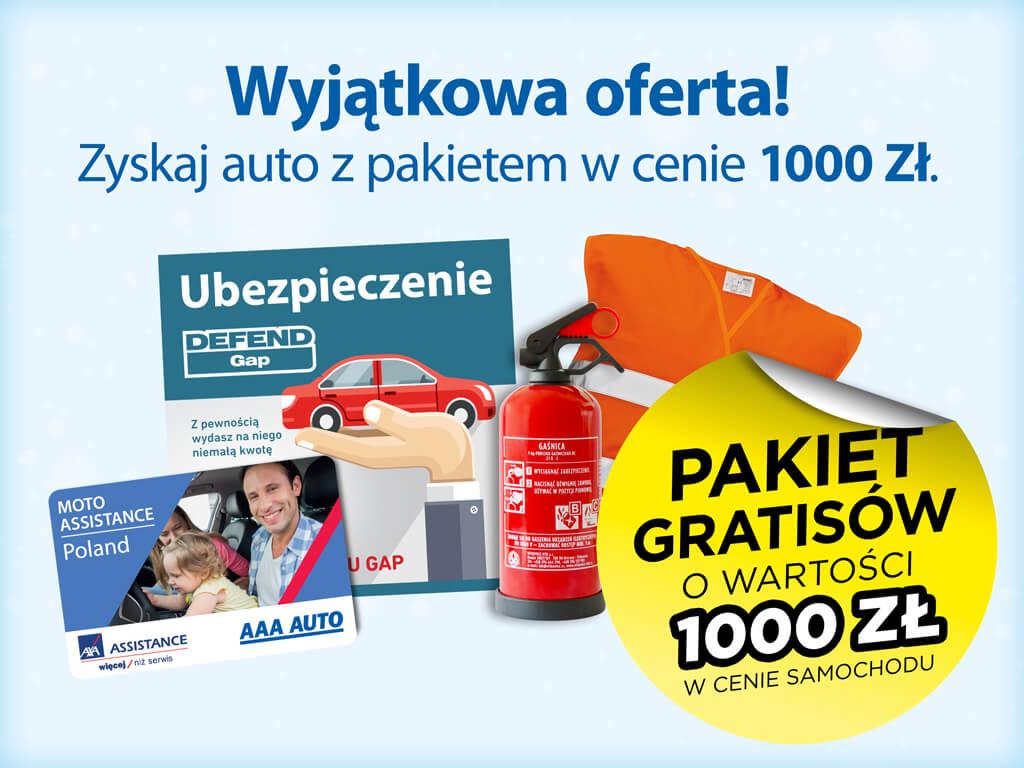 BMW 1  (2007, 123 d)